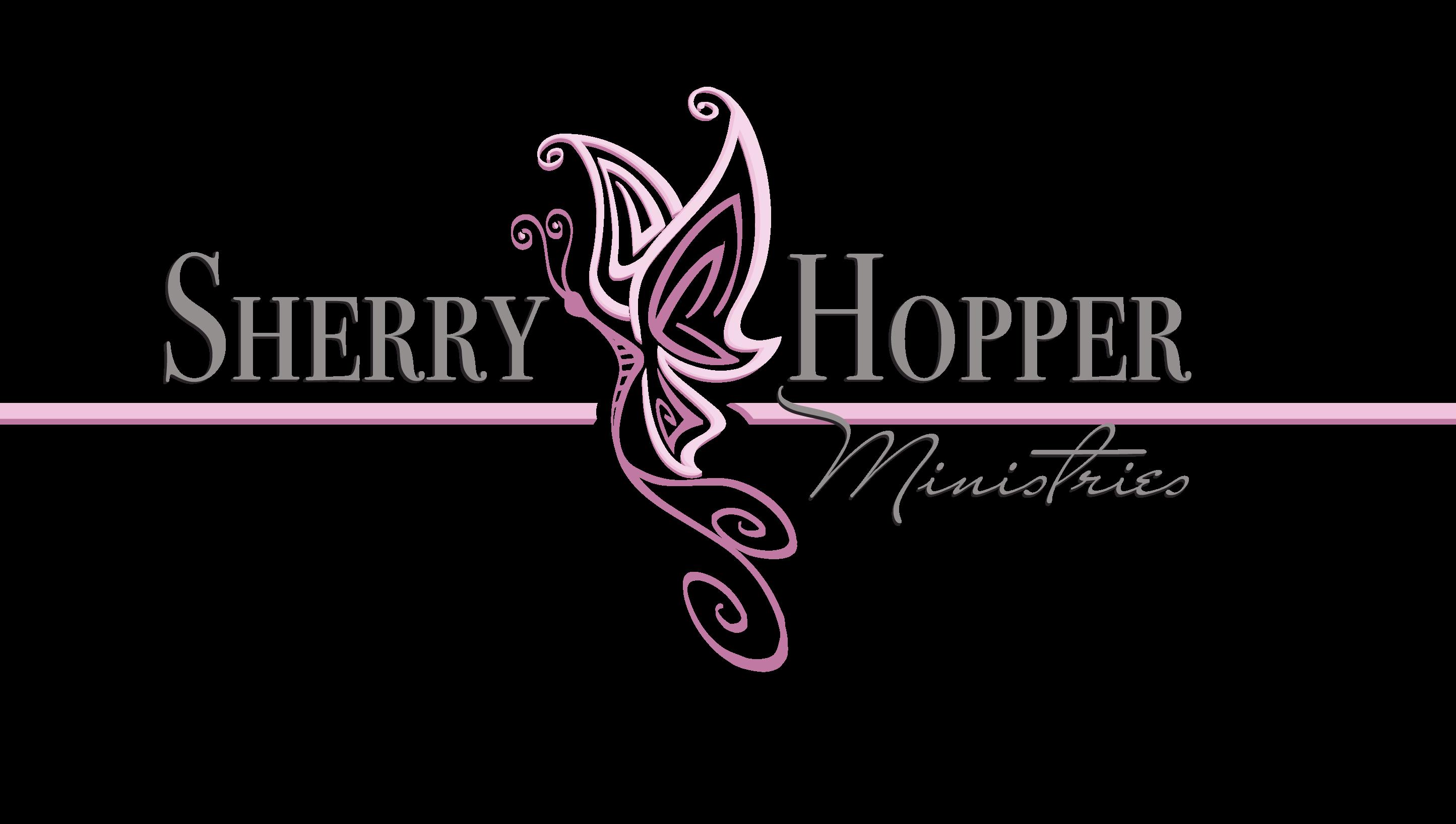 Sherry Hopper Ministries